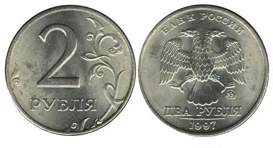 Монеты россии бесценные свидетели